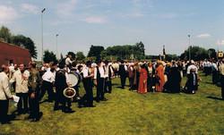 Fahnenweihe 1999 (6).jpg