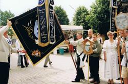 Fahnenweihe 1999 (178).jpg