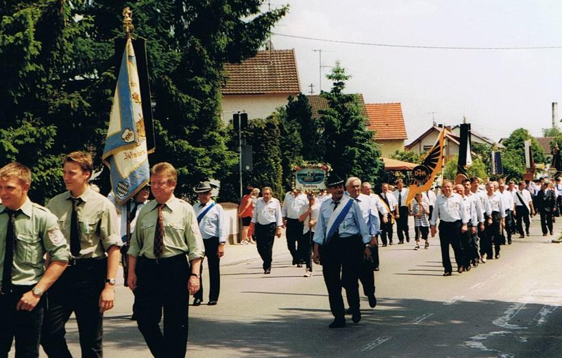 Fahnenweihe 1999 (62).jpg