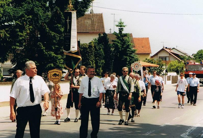 Fahnenweihe 1999 (55).jpg