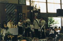 Fahnenweihe 1999 (162).jpg