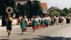 Fahnenweihe 1999 (25).jpg