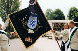 Fahnenweihe 1999 (176).jpg