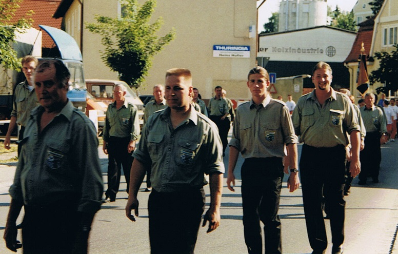 Fahnenweihe 1999 (99).jpg