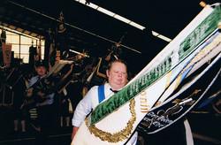 Fahnenweihe 1999 (172).jpg
