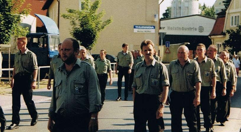 Fahnenweihe 1999 (98).jpg