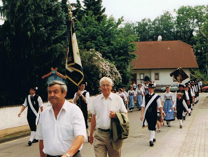Fahnenweihe 1999 (71).jpg