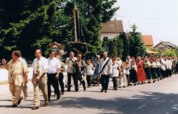 Fahnenweihe 1999 (8).jpg