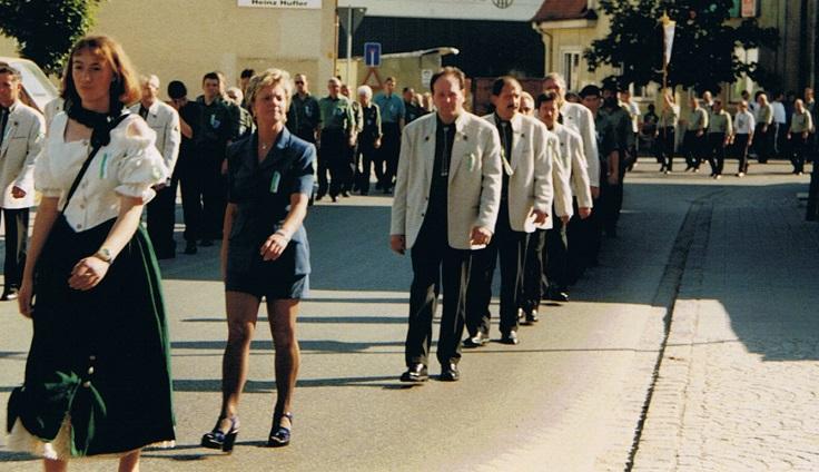 Fahnenweihe 1999 (95).jpg