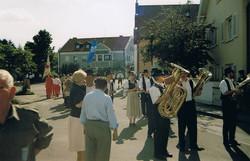 Fahnenweihe 1999 (90).jpg
