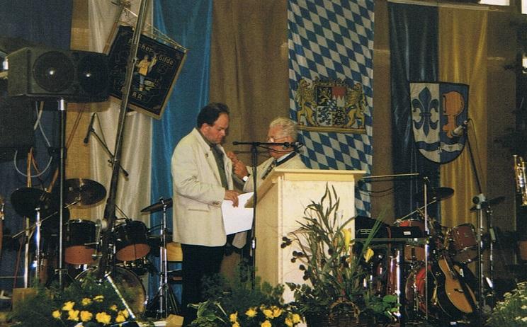 Fahnenweihe 1999 (125).jpg
