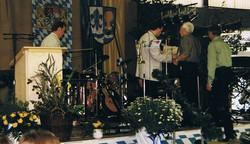 Fahnenweihe 1999 (136).jpg