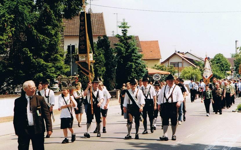 Fahnenweihe 1999 (19).jpg