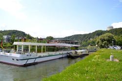 20190713-MS Renate in Kelheim_vov