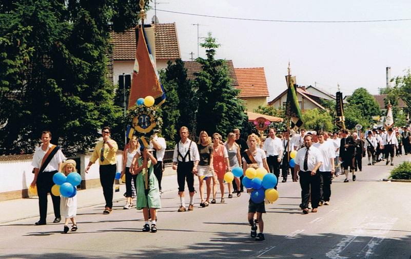 Fahnenweihe 1999 (17).jpg