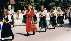 Fahnenweihe 1999 (10).jpg