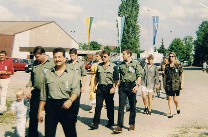 Fahnenweihe 1999 (85).jpg