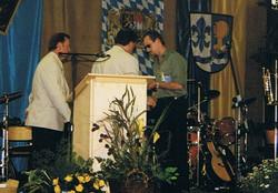 Fahnenweihe 1999 (129).jpg