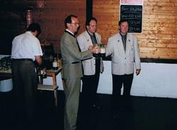 Fahnenweihe 1999 (111).jpg