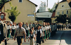 Fahnenweihe 1999 (94).jpg