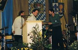 Fahnenweihe 1999 (128).jpg
