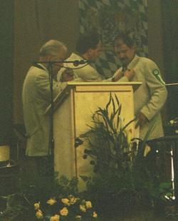 Fahnenweihe 1999 (119).jpg