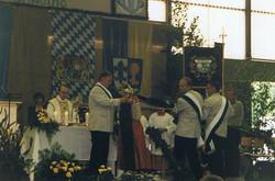 Fahnenweihe 1999 (161).jpg