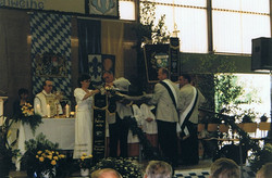 Fahnenweihe 1999 (167).jpg