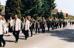 Fahnenweihe 1999 (13).jpg