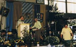 Fahnenweihe 1999 (141).jpg