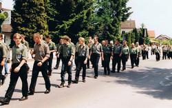 Fahnenweihe 1999 (14).jpg