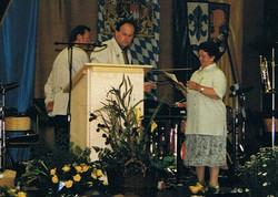 Fahnenweihe 1999 (131).jpg