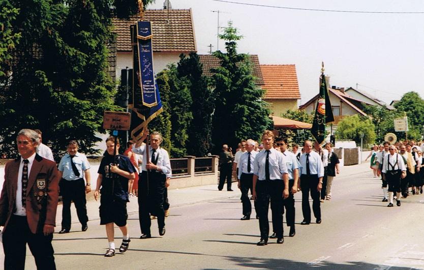 Fahnenweihe 1999 (27).jpg