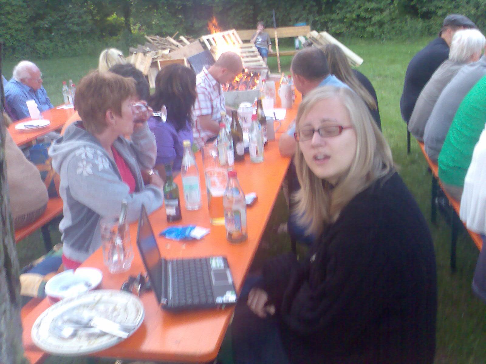 Helferfest 2009 (45).jpg