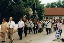Fahnenweihe 1999 (42).jpg