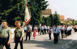 Fahnenweihe 1999 (59).jpg
