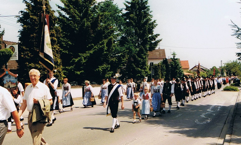 Fahnenweihe 1999 (32).jpg