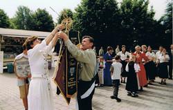 Fahnenweihe 1999 (175).jpg