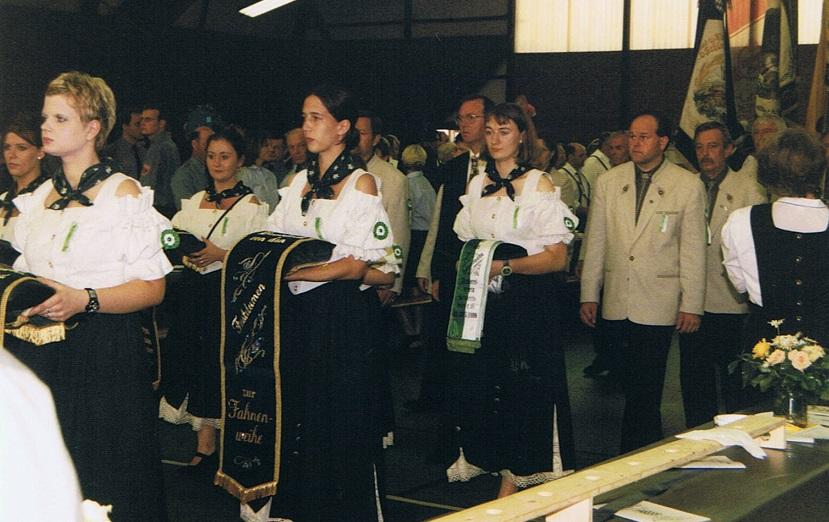 Fahnenweihe 1999 (155).jpg