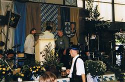 Fahnenweihe 1999 (143).jpg