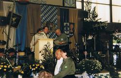 Fahnenweihe 1999 (134).jpg