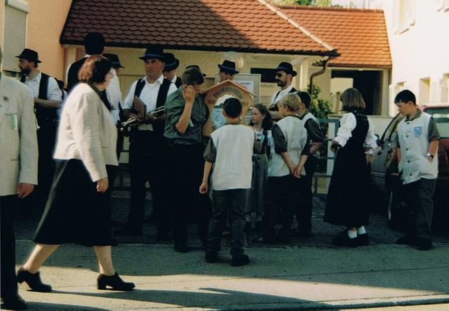 Fahnenweihe 1999 (89).jpg