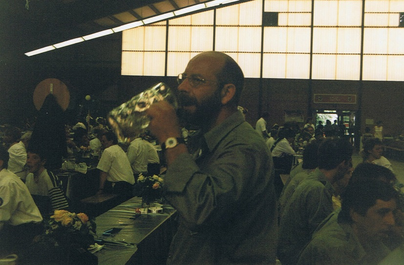 Fahnenweihe 1999 (1).jpg