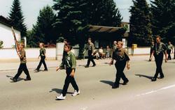 Fahnenweihe 1999 (56).jpg