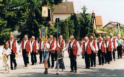 Fahnenweihe 1999 (60).jpg