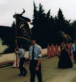 Fahnenweihe 1999 (58).jpg