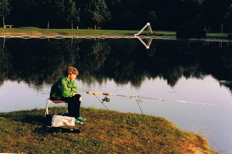 Jungfischertreffen (19).jpg