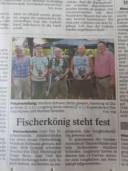 Fischerkönig_2017