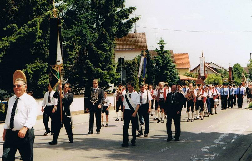 Fahnenweihe 1999 (63).jpg