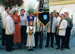 Fahnenweihe 1999 (3).jpg